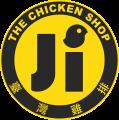 Ji Chickens